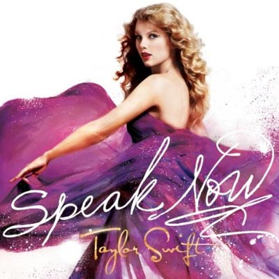Taylor Swift  Club on Taylor Swift   Ts 13   Fan Club       Trang 3
